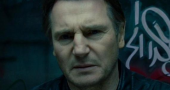 Liam Neeson was originally set to play Lincoln in Spielberg's 'Lincoln'