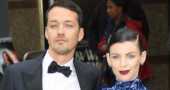 Liberty Ross opens up after Rupert Sanders affair with Kristen Stewart