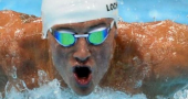Olympic Gold medal winner Missy Franklin to appear on Pretty Little Liars