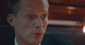 Paul Bettany has never watched Iron Man despite voicing Jarvis