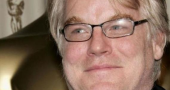 Philip Seymour Hoffman thought Hunger Games would be 'crap'