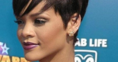 Rihanna wants to collaborate with Madonna