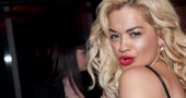Rita Ora impressed by will.i.am