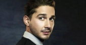Shia LaBeouf took real drugs for role in The Necessary Death of Charlie Countryman.