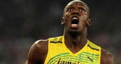 Usain Bolt in 200m success as Yohan Blake takes 100m glory