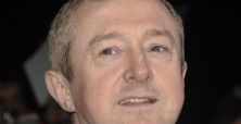 Louis Walsh compares Tulisa Contostavlos to Jennifer Lopez