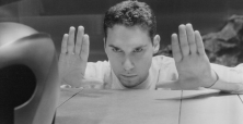 Could Bryan Singer direct Star Trek 3?