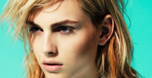 Get to Know: Andrej Pejic