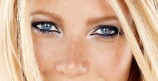 Gwyneth Paltrow named World's Most Beautiful Woman