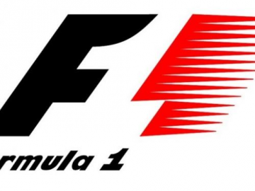 2012 Formula 1 World Championship teams and drivers