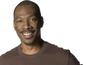 Eddie Murphy Death Rumors Circulate On Twitter
