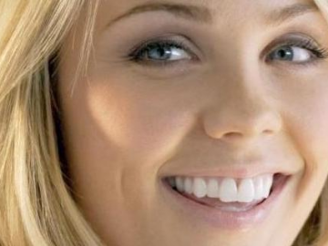 Laura Vandervoort nude pictures for PETA