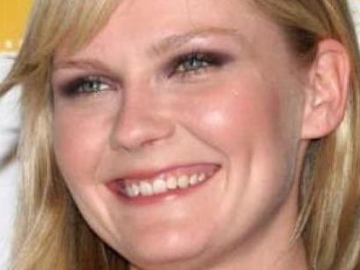 Kirsten Dunst is the 'queen of drunk acting'