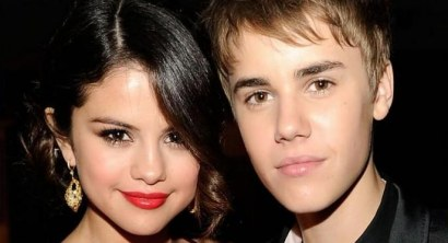 Justin Bieber on marriage to Selena Gomez A long time coming guys