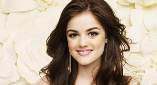 Lucy Hale  A Cinderella Story Once Upon A Song Lucy Hale