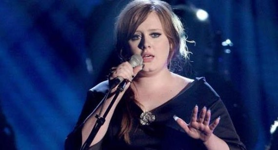 Adele to return Brit Awards