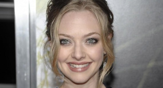 Amanda Seyfried and Josh Hartnett romance over already?