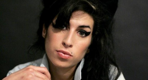 Amy Winehouse death verdict