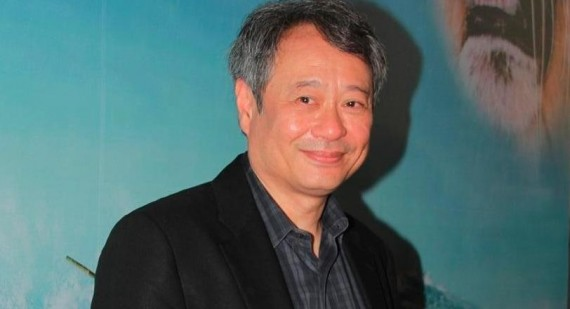 Ang Lee discusses how his Hulk movie influenced Life of Pi