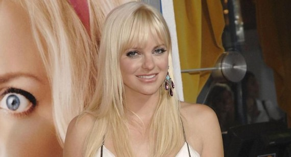 "Anna Faris ""acting isn't practical"""