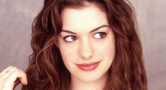 Anne Hathaway wants to start a family
