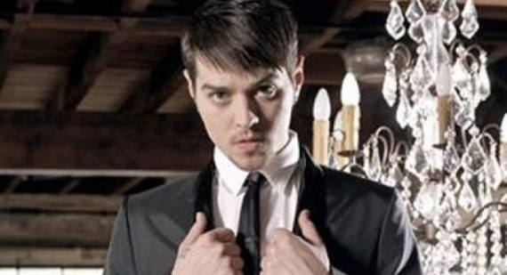 Are Matt Willis and Matt Horne the same person?