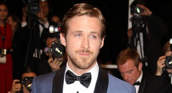 Are Ryan Gosling and Eva Mendes getting serious?