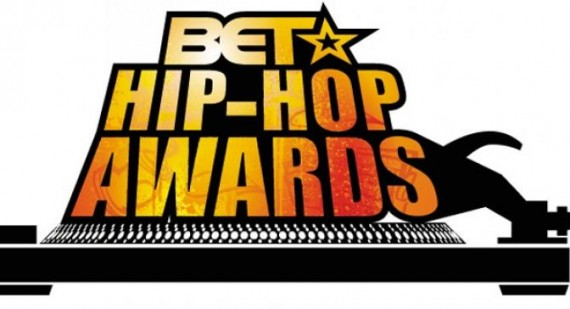 BET Hip-Hop Awards 2012: Who won what