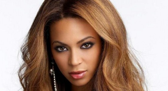 Who is hotter Alexis Jordan or Beyonce?