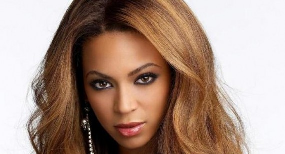 When is Beyonce coming to Australia next?