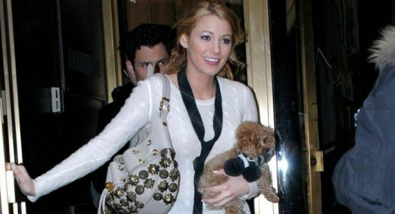 Blake Lively gets restraining order against stalker Sergei Mifle