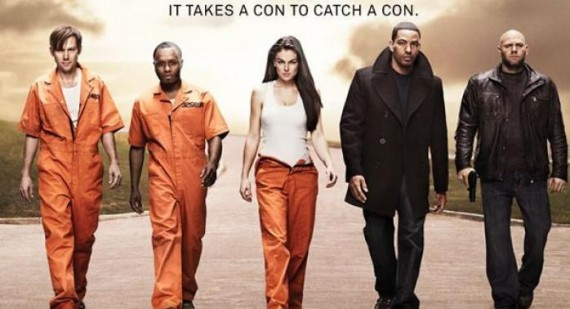 Breakout Kings set for second season