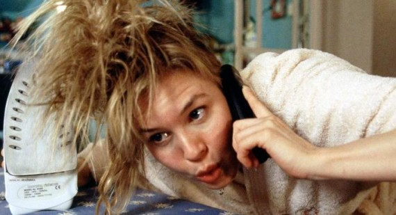 Bridget Jones' Diary 3 to be made