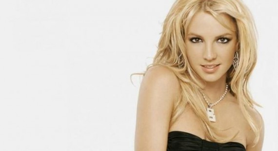 Britney Spears close to signing X Factor US deal