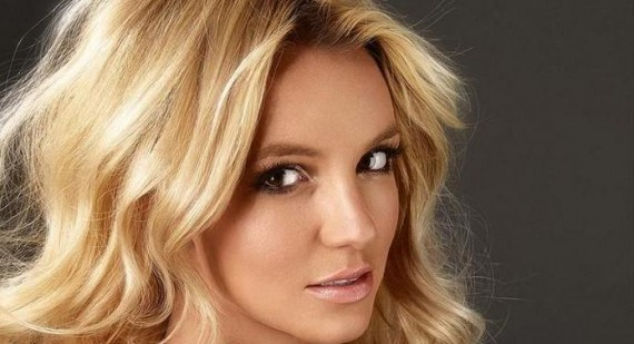 Britney Spears fails to sell out for Femme Fatale tour