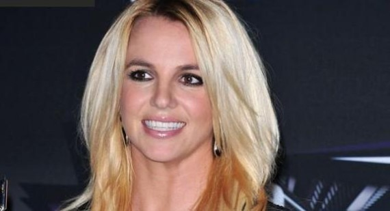 Britney Spears upstages Demi Lovato as they are confirmed as X Factor judges
