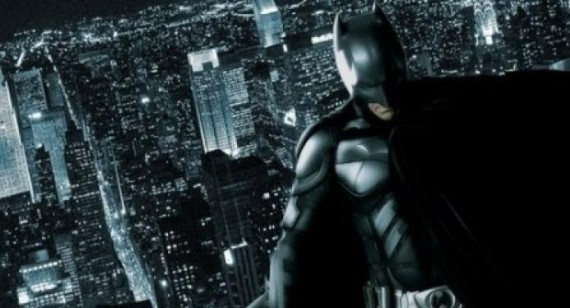 Campaign To Get Christian Bale To Visit Batman Colorado Victims Gathers Pace