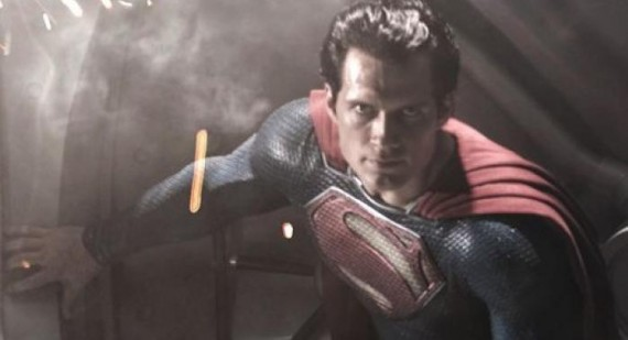 Can Henry Cavill go from Superman to James Bond?