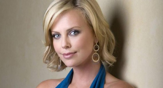 Charlize Theron to appear in Arrested Development movie