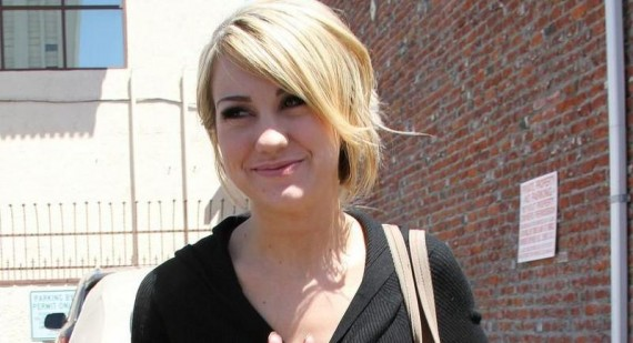 Chelsea Kane and Sara Paxton set for ABC musical