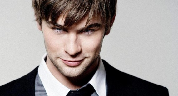 Cheryl Cole & Chace Crawford: The Hottest Couple Ever?