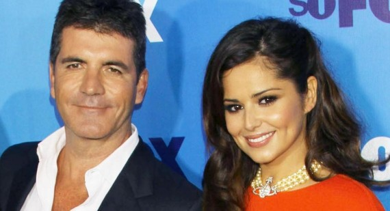Cheryl Cole confirms Girls Aloud reunion & discusses Simon Cowell