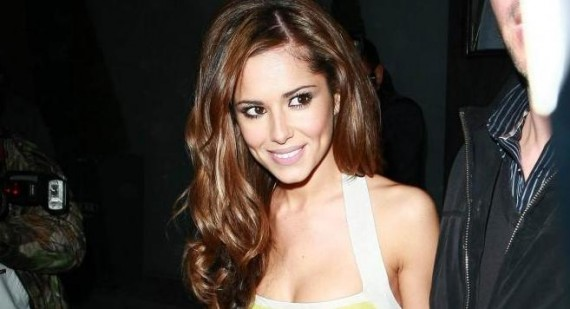Cheryl Cole to replace Tulisa Contostavlos or Gary Barlow on The X Factor