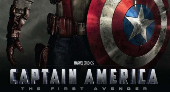 Chris Evans talks The Avengers storyline for Captain America