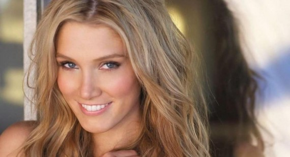 Delta Goodrem discusses life changes