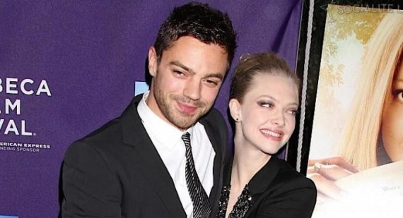 Dominic Cooper joins Imogen Poots and Aaron Paul in Need for Speed