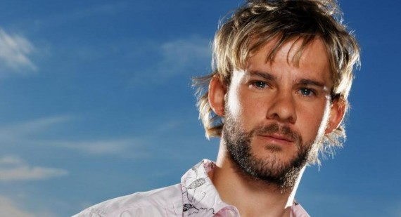 Dominic Monaghan rejects Matthew Fox defence