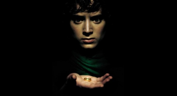Elijah Wood talks Lord Of The Rings 3D