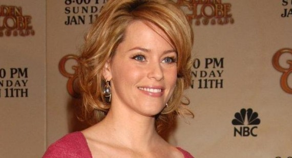 Elizabeth Banks reveals how she won The Hunger Games role