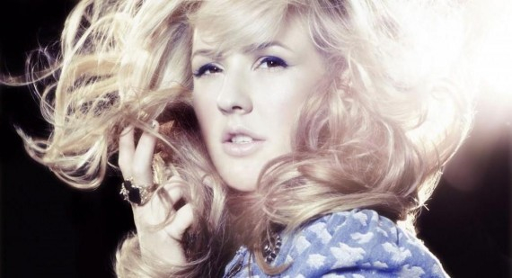 Ellie Goulding proud to be a part of Twilight